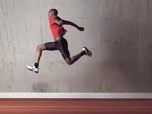 Nike Kola Adedoyin Dominic Marley