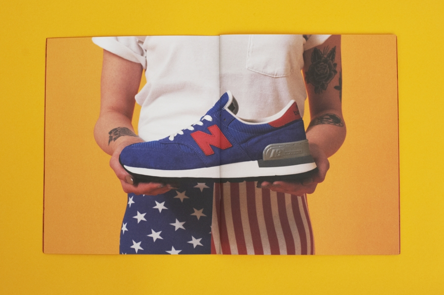 NEW_BALANCE_JOURNAL_S:S_2014_2
