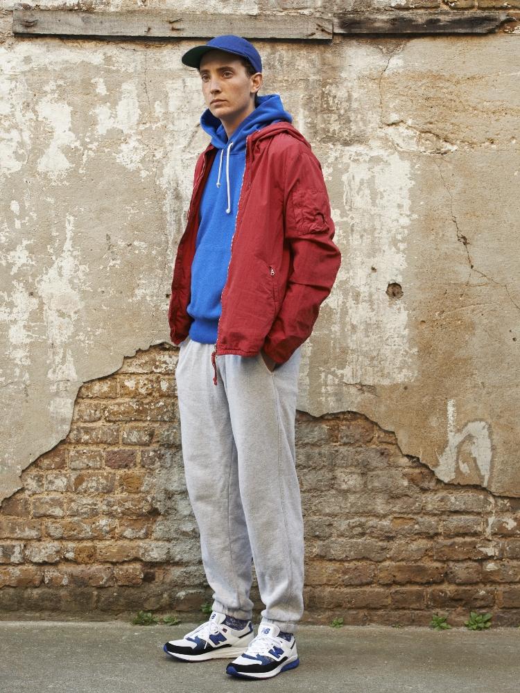 New Balance Vazee Dominic Marley