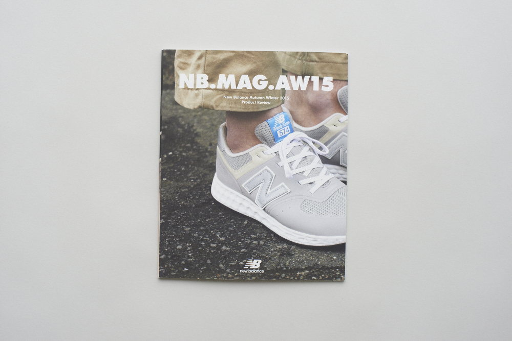 new-balance-mag-a-logue-6-cover